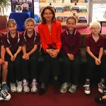 ACT Chief Minister's Reading Challenge