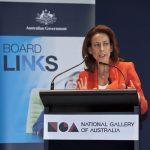 Boardlinks Annual Forum
