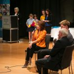 ACT Chief Minister's Reading Challenge 2012