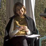 Manning Clark House Weekend of Ideas: Australian Citizenship