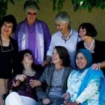 """""""Between the Lines: stories of 11 Women"""""""