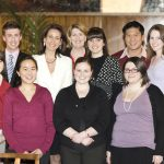 Golden Key International Honour Society, ANU Chapter