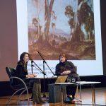 Hans Heysen: In conversation with Dr Anna Grey