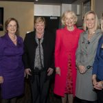 Commonwealth Women in Politics w.comm: Panel discussion – Women Politicians and the Media.