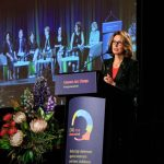 Council of Australian Governments (COAG) Violence Against Women Summit 2016
