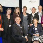 IPAA 2016 ACT Conference: Thinking Big; MC/Panel Facilitator